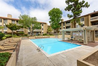 Photo 24: PACIFIC BEACH Condo for sale : 2 bedrooms : 1885 Diamond St #320 in San Diego
