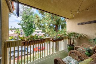 Photo 19: PACIFIC BEACH Condo for sale : 2 bedrooms : 1885 Diamond St #320 in San Diego
