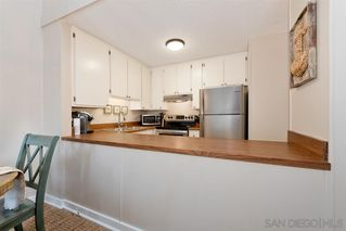 Photo 8: PACIFIC BEACH Condo for sale : 2 bedrooms : 1885 Diamond St #320 in San Diego