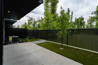 "Photo 19: 26 33209 CHERRY Avenue in Mission: Mission BC Townhouse for sale in ""58 on CHERRY HILL"" : MLS®# R2382616"