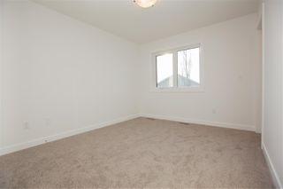 Photo 19: 10118 96 Street: Morinville House for sale : MLS®# E4163857