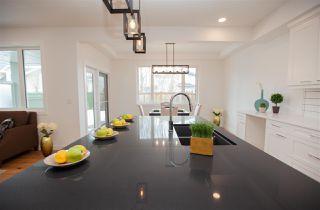 Photo 8: 10118 96 Street: Morinville House for sale : MLS®# E4163857