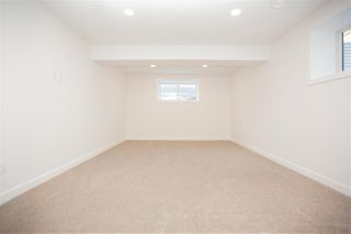 Photo 27: 10118 96 Street: Morinville House for sale : MLS®# E4163857