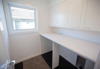 Photo 24: 10118 96 Street: Morinville House for sale : MLS®# E4163857