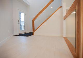 Photo 2: 10118 96 Street: Morinville House for sale : MLS®# E4163857