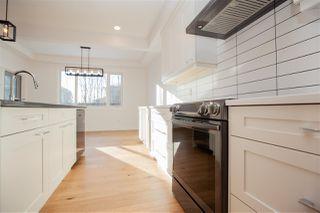 Photo 7: 10118 96 Street: Morinville House for sale : MLS®# E4163857