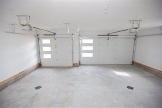Photo 29: 10118 96 Street: Morinville House for sale : MLS®# E4163857