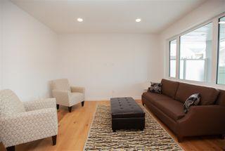 Photo 4: 10118 96 Street: Morinville House for sale : MLS®# E4163857