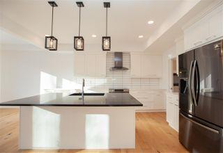 Photo 9: 10118 96 Street: Morinville House for sale : MLS®# E4163857