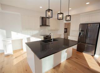 Photo 10: 10118 96 Street: Morinville House for sale : MLS®# E4163857