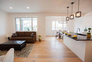 Photo 3: 10118 96 Street: Morinville House for sale : MLS®# E4163857