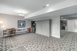 Photo 17: 3484 GALLOWAY Avenue in Coquitlam: Burke Mountain House for sale : MLS®# R2385369