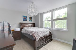 Photo 12: 3484 GALLOWAY Avenue in Coquitlam: Burke Mountain House for sale : MLS®# R2385369