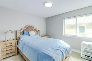 Photo 13: 3484 GALLOWAY Avenue in Coquitlam: Burke Mountain House for sale : MLS®# R2385369
