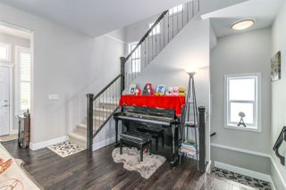 Photo 3: 3484 GALLOWAY Avenue in Coquitlam: Burke Mountain House for sale : MLS®# R2385369