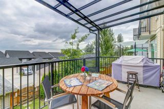 Photo 5: 3484 GALLOWAY Avenue in Coquitlam: Burke Mountain House for sale : MLS®# R2385369