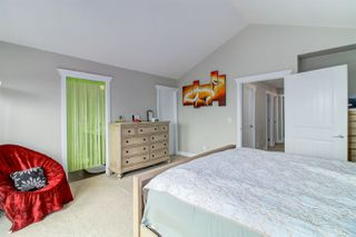 Photo 10: 3484 GALLOWAY Avenue in Coquitlam: Burke Mountain House for sale : MLS®# R2385369