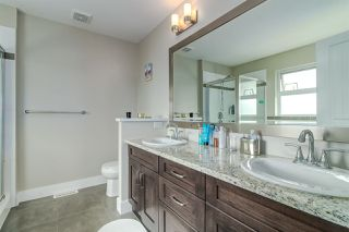 Photo 11: 3484 GALLOWAY Avenue in Coquitlam: Burke Mountain House for sale : MLS®# R2385369