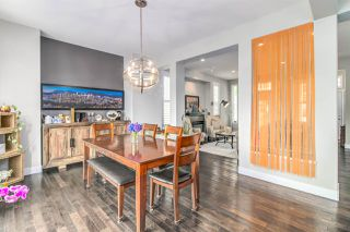 Photo 7: 3484 GALLOWAY Avenue in Coquitlam: Burke Mountain House for sale : MLS®# R2385369