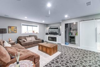 Photo 16: 3484 GALLOWAY Avenue in Coquitlam: Burke Mountain House for sale : MLS®# R2385369
