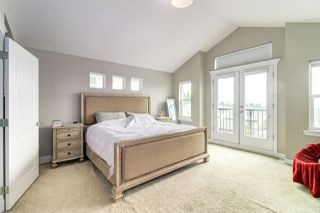 Photo 9: 3484 GALLOWAY Avenue in Coquitlam: Burke Mountain House for sale : MLS®# R2385369