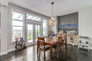 Photo 6: 3484 GALLOWAY Avenue in Coquitlam: Burke Mountain House for sale : MLS®# R2385369