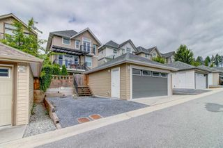 Photo 19: 3484 GALLOWAY Avenue in Coquitlam: Burke Mountain House for sale : MLS®# R2385369