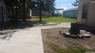Photo 20: 4801 Leader Street in Macklin: Residential for sale : MLS®# SK778903