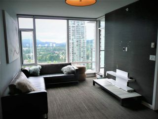 "Photo 4: 2906 2980 ATLANTIC Avenue in Coquitlam: North Coquitlam Condo for sale in ""THE LEVO"" : MLS®# R2386938"