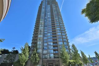 "Photo 10: 2906 2980 ATLANTIC Avenue in Coquitlam: North Coquitlam Condo for sale in ""THE LEVO"" : MLS®# R2386938"
