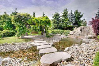 """Photo 9: 2906 2980 ATLANTIC Avenue in Coquitlam: North Coquitlam Condo for sale in """"THE LEVO"""" : MLS®# R2386938"""