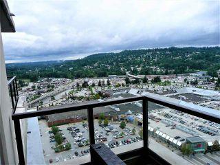 """Photo 15: 2906 2980 ATLANTIC Avenue in Coquitlam: North Coquitlam Condo for sale in """"THE LEVO"""" : MLS®# R2386938"""