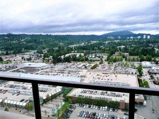 "Photo 14: 2906 2980 ATLANTIC Avenue in Coquitlam: North Coquitlam Condo for sale in ""THE LEVO"" : MLS®# R2386938"