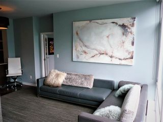 "Photo 5: 2906 2980 ATLANTIC Avenue in Coquitlam: North Coquitlam Condo for sale in ""THE LEVO"" : MLS®# R2386938"