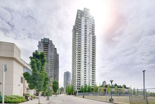 "Photo 11: 2906 2980 ATLANTIC Avenue in Coquitlam: North Coquitlam Condo for sale in ""THE LEVO"" : MLS®# R2386938"