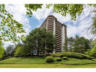 "Photo 19: 1707 2041 BELLWOOD Avenue in Burnaby: Brentwood Park Condo for sale in ""Anola Place"" (Burnaby North)  : MLS®# R2387455"