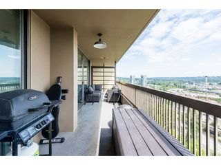"Photo 14: 1707 2041 BELLWOOD Avenue in Burnaby: Brentwood Park Condo for sale in ""Anola Place"" (Burnaby North)  : MLS®# R2387455"