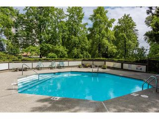 "Photo 12: 1707 2041 BELLWOOD Avenue in Burnaby: Brentwood Park Condo for sale in ""Anola Place"" (Burnaby North)  : MLS®# R2387455"