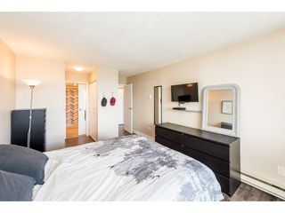 "Photo 9: 1707 2041 BELLWOOD Avenue in Burnaby: Brentwood Park Condo for sale in ""Anola Place"" (Burnaby North)  : MLS®# R2387455"