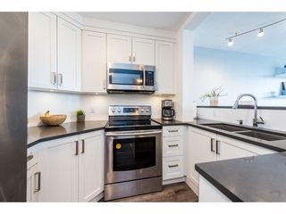 "Photo 3: 1707 2041 BELLWOOD Avenue in Burnaby: Brentwood Park Condo for sale in ""Anola Place"" (Burnaby North)  : MLS®# R2387455"