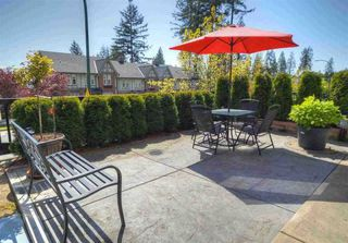 Photo 18: 3467 DAVID Avenue in Coquitlam: Burke Mountain House for sale : MLS®# R2388306