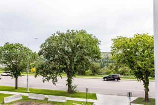 Photo 27: 206 8310 JASPER Avenue in Edmonton: Zone 09 Condo for sale : MLS®# E4167387