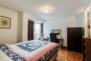 Photo 21: 206 8310 JASPER Avenue in Edmonton: Zone 09 Condo for sale : MLS®# E4167387