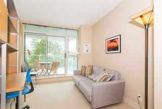 "Photo 14: 402 1650 BAYSHORE Drive in Vancouver: Coal Harbour Condo for sale in ""Bayshore Gardens"" (Vancouver West)  : MLS®# R2394615"