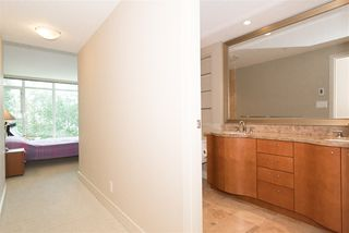 "Photo 17: 402 1650 BAYSHORE Drive in Vancouver: Coal Harbour Condo for sale in ""Bayshore Gardens"" (Vancouver West)  : MLS®# R2394615"