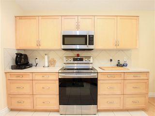Photo 13: 27 18 Charlton Way: Sherwood Park House Half Duplex for sale : MLS®# E4169419