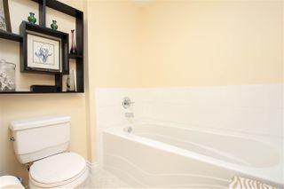 Photo 11: 27 18 Charlton Way: Sherwood Park House Half Duplex for sale : MLS®# E4169419