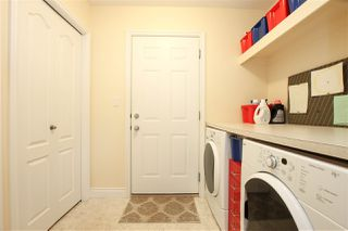 Photo 5: 27 18 Charlton Way: Sherwood Park House Half Duplex for sale : MLS®# E4169419