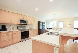Photo 15: 27 18 Charlton Way: Sherwood Park House Half Duplex for sale : MLS®# E4169419