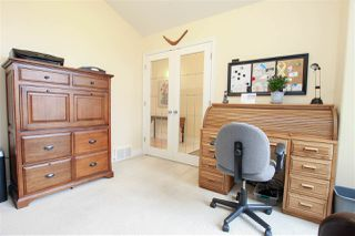 Photo 4: 27 18 Charlton Way: Sherwood Park House Half Duplex for sale : MLS®# E4169419